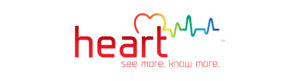 HeartSee: See more, now more.